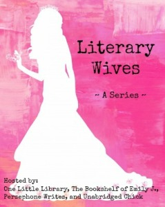 Literarywives4