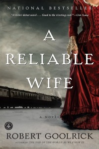 reliable-wife